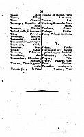 granval-cartouche-vice-puni-paris-demoraine-boucquin-1827-099.png: 326x530, 36k (05 février 2010 à 01h37)