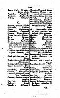 granval-cartouche-vice-puni-paris-demoraine-boucquin-1827-101.png: 326x530, 64k (05 février 2010 à 01h37)