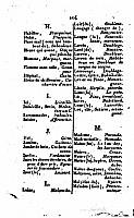 granval-cartouche-vice-puni-paris-demoraine-boucquin-1827-104.png: 326x530, 59k (05 février 2010 à 01h37)