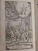 granval-cartouche-vice-puni-paris-pierre-prault-1726-167p-02.jpg: 375x500, 31k (04 novembre 2009 à 03h22)
