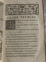 granval-cartouche-vice-puni-paris-pierre-prault-1726-167p-04.jpg: 375x500, 35k (04 novembre 2009 à 03h22)