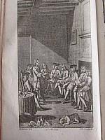 granval-cartouche-vice-puni-paris-pierre-prault-1726-167p-05.jpg: 375x500, 33k (04 novembre 2009 à 03h22)