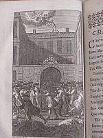 granval-cartouche-vice-puni-paris-pierre-prault-1726-167p-06.jpg: 375x500, 36k (04 novembre 2009 à 03h22)