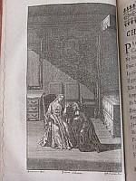 granval-cartouche-vice-puni-paris-pierre-prault-1726-167p-07.jpg: 375x500, 32k (04 novembre 2009 à 03h22)