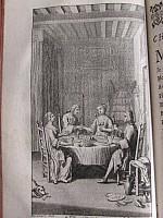 granval-cartouche-vice-puni-paris-pierre-prault-1726-167p-08.jpg: 375x500, 33k (04 novembre 2009 à 03h22)