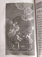 granval-cartouche-vice-puni-paris-pierre-prault-1726-167p-10.jpg: 375x500, 37k (04 novembre 2009 à 03h22)