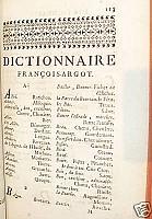 granval-cartouche-vice-puni-paris-prault-119-1726-05.jpg: 278x400, 25k (04 novembre 2009 à 03h22)
