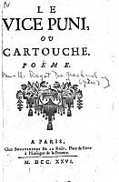 granval-cartouche-vice-puni-paris-roue-1726-112p-01.jpg: 400x610, 53k (04 novembre 2009 à 03h22)