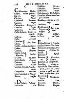 granval-cartouche-vice-puni-paris-roue-1726-112p-03-dic.jpg: 400x610, 75k (04 novembre 2009 à 03h22)