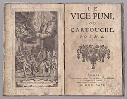 granval2-cartouche-vice-puni-paris-roue-1726-112-01.jpg: 728x567, 87k (05 novembre 2011 à 16h40)