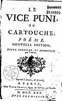 granval_cartouche_le_vice_puni_1725_pierr_prault_119_000.jpg: 438x715, 60k (30 août 2012 à 12h24)