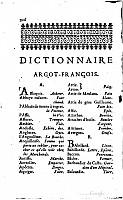 granval_cartouche_le_vice_puni_1725_pierr_prault_119_106.jpg: 438x715, 67k (30 août 2012 à 12h24)