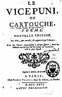 granval_cartouche_le_vice_puni_1726_pierre_prault_119_000.jpg: 443x686, 56k (30 août 2012 à 12h43)