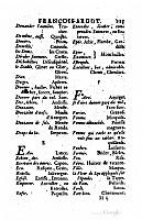 granval_cartouche_le_vice_puni_1726_pierre_prault_119_115.jpg: 443x686, 69k (30 août 2012 à 12h44)