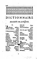 granval_cartouche_le_vice_puni_1728_merville_119_106.jpg: 454x718, 64k (30 août 2012 à 12h33)