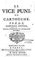 granval_cartouche_le_vice_puni_1728_pierr_prault_119_000.jpg: 445x726, 47k (06 septembre 2012 à 16h23)