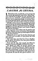 granval_cartouche_le_vice_puni_1728_pierr_prault_119_000a.jpg: 445x726, 84k (06 septembre 2012 à 16h23)