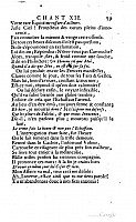 granval_cartouche_le_vice_puni_1728_pierr_prault_119_095.jpg: 445x726, 78k (06 septembre 2012 à 16h23)