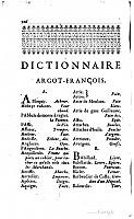 granval_cartouche_le_vice_puni_1728_pierr_prault_119_106.jpg: 445x726, 62k (06 septembre 2012 à 16h23)