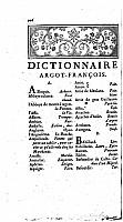 granval_cartouche_le_vice_puni_1760_laurent_prault_119_106.jpg: 451x811, 68k (30 août 2012 à 13h03)
