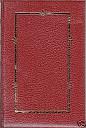 vidocq-club-livre-selectionne-1969-000.JPG: 336x500, 63k (12 décembre 2011 à 01h54)