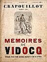 vidocq-crapouillot-1934-000.jpg: 349x460, 64k (12 décembre 2011 à 01h54)