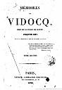 vidocq-tenon-t2-1828.jpg: 553x800, 37k (09 décembre 2011 à 00h05)