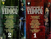 vidocq-memoires-de-vidocq-1966-1.jpg: 500x387, 35k (04 novembre 2009 à 03h22)