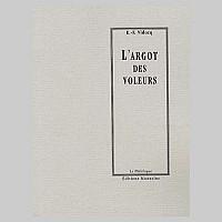 vidocq-argot-des-voleurs-manucius-2007.1.jpg: 500x500, 15k (04 novembre 2009 à 03h22)