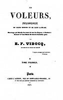 vidocq-les-voleurs-1837-1.jpg: 340x534, 23k (04 novembre 2009 à 03h22)