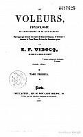 vidocq-les-voleurs-1837-seconde-000t1.png: 575x951, 15k (03 novembre 2011 à 01h05)