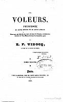 vidocq-les-voleurs-1837-seconde-000t2.png: 575x935, 15k (03 novembre 2011 à 01h05)