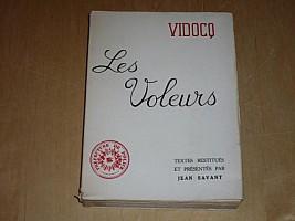 vidocq-les-voleurs-savant-1957-000.jpg: 640x480, 29k (01 novembre 2010 à 14h11)