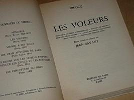 vidocq-les-voleurs-savant-1957-001.jpg: 640x480, 30k (01 novembre 2010 à 14h11)