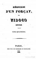 raban-saint-hilaire-vidocq-devoile-t4-1829-000.png: 575x953, 13k (26 mars 2010 à 16h15)