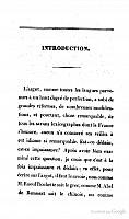 raban-saint-hilaire-vidocq-devoile-t4-1829-301.png: 575x972, 26k (26 mars 2010 à 16h15)