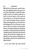 raban-saint-hilaire-vidocq-devoile-t4-1829-302.png: 575x972, 28k (26 mars 2010 à 16h15)