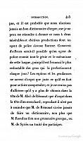 raban-saint-hilaire-vidocq-devoile-t4-1829-303.png: 575x972, 30k (26 mars 2010 à 16h15)