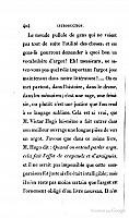 raban-saint-hilaire-vidocq-devoile-t4-1829-304.png: 575x972, 32k (26 mars 2010 à 16h15)