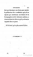raban-saint-hilaire-vidocq-devoile-t4-1829-305.png: 575x972, 14k (26 mars 2010 à 16h15)
