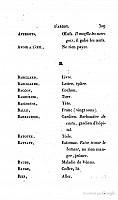 raban-saint-hilaire-vidocq-devoile-t4-1829-309.png: 575x972, 17k (26 mars 2010 à 16h15)