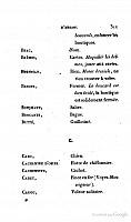 raban-saint-hilaire-vidocq-devoile-t4-1829-311.png: 575x972, 18k (26 mars 2010 à 16h15)