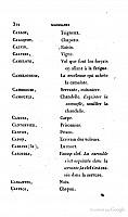 raban-saint-hilaire-vidocq-devoile-t4-1829-312.png: 575x972, 20k (26 mars 2010 à 16h15)