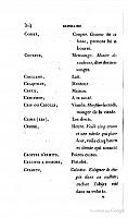 raban-saint-hilaire-vidocq-devoile-t4-1829-314.png: 575x972, 21k (26 mars 2010 à 16h15)