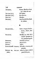 raban-saint-hilaire-vidocq-devoile-t4-1829-316.png: 575x972, 21k (26 mars 2010 à 16h15)