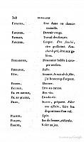 raban-saint-hilaire-vidocq-devoile-t4-1829-318.png: 575x972, 21k (26 mars 2010 à 16h15)