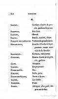 raban-saint-hilaire-vidocq-devoile-t4-1829-320.png: 575x972, 20k (26 mars 2010 à 16h15)