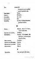 raban-saint-hilaire-vidocq-devoile-t4-1829-322.png: 575x972, 18k (26 mars 2010 à 16h16)