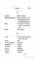 raban-saint-hilaire-vidocq-devoile-t4-1829-323.png: 575x972, 16k (26 mars 2010 à 16h16)