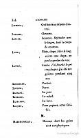 raban-saint-hilaire-vidocq-devoile-t4-1829-324.png: 575x972, 18k (26 mars 2010 à 16h16)